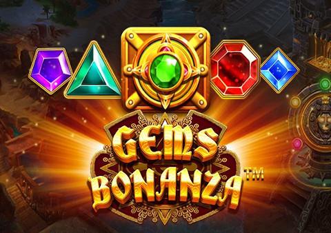 Mendefinisikan Slot Online