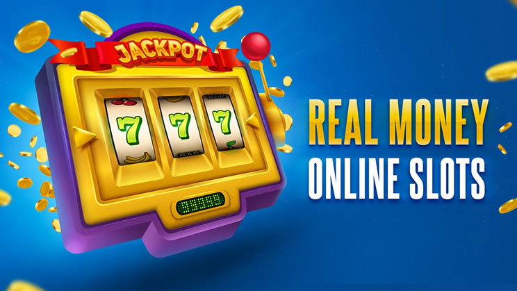 Cara Memainkan Slot Online Menggunakan Mantra Kecil Untuk Hasil Maksimal