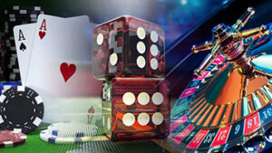 agen-judi-casino-online-harus-dimainkan-secara-handal
